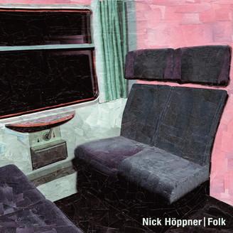 Album artwork for Folk
