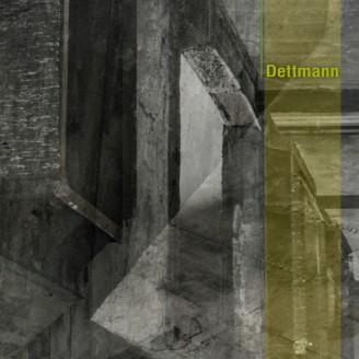 Dettmann