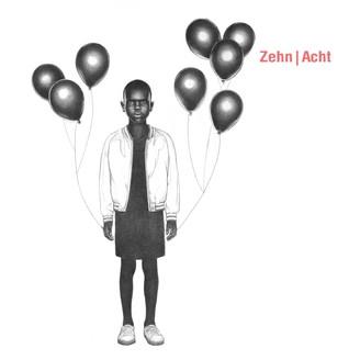 Zehn | Acht
