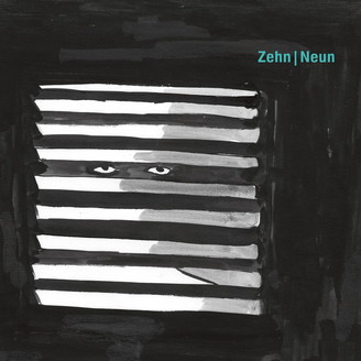Album artwork for Zehn | Neun