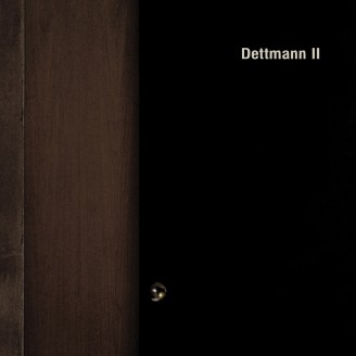 Album artwork for Dettmann II
