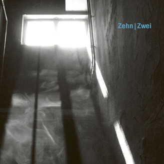 Album artwork for Zehn | Zwei