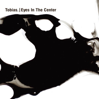 Album artwork for Eyes In The Center