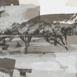 Schraper EP