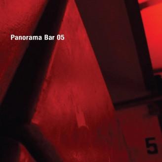 Panorama Bar 05