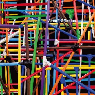 Album artwork for Physik 1 EP
