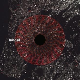 Album artwork for 91