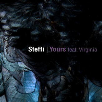 Yours feat Virginia