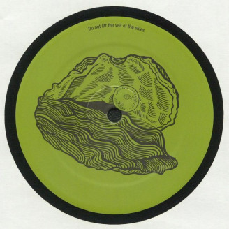 Album artwork for X Ray Records 1992-1994