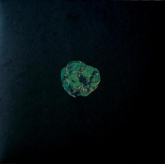 Album artwork for OYSTERBALLADS1
