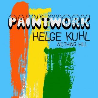 Album artwork for Nothing Hill