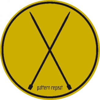 Album artwork for Pattern Repeat 04