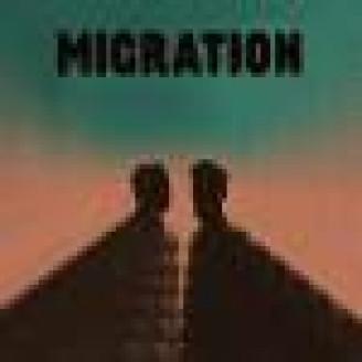Album artwork for Migration