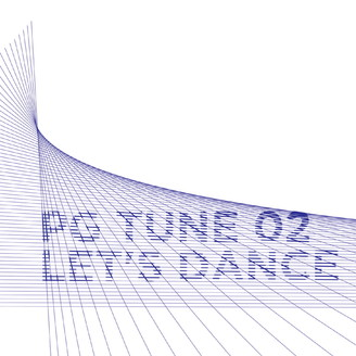 Album artwork for Let's Dance
