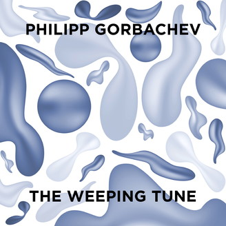 Album artwork for The Weeping Tune