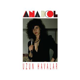 Album artwork for Uzun Havalar