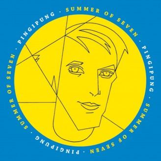 Summer Of Seven 1/7
