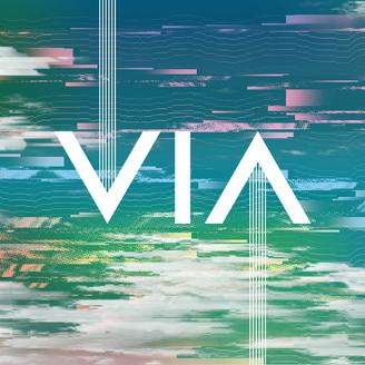 Album artwork for VIA