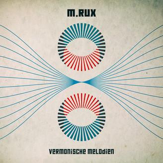 Album artwork for Vermonische Melodien