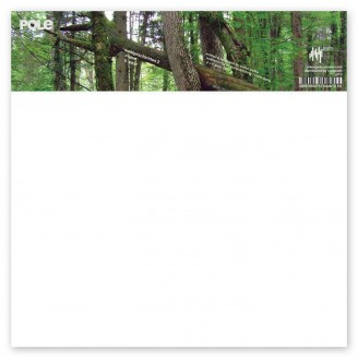Waldgeschichten 2