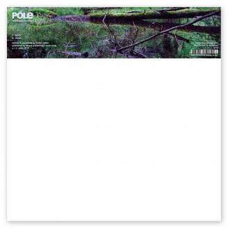 Waldgeschichten 3