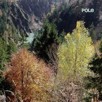 Album artwork for Wald