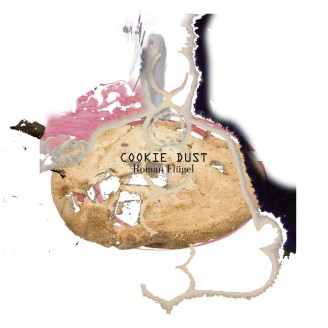 Album artwork for Cookie Dust