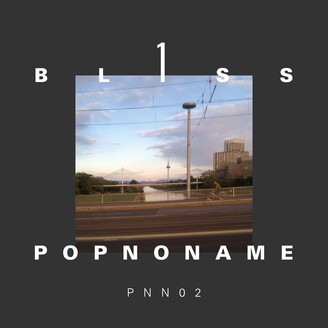 Album artwork for Bliss 1