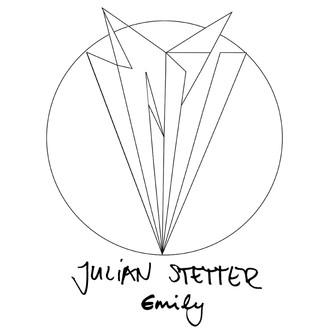 Album artwork for Emily