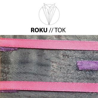 Album artwork for Tok