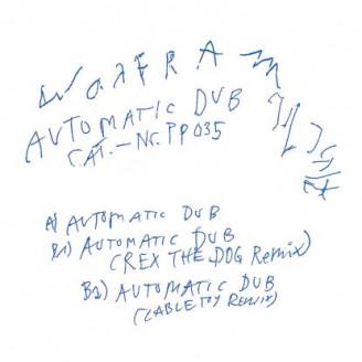 Automatic Dub 2