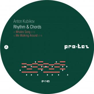 Rhythm & Chords