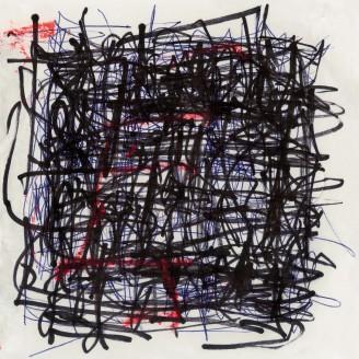 Album artwork for Du Musst Nichts Sagen