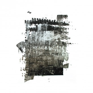 Album artwork for Fremde Hände