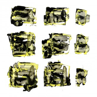 Album artwork for Freie Sicht (1)