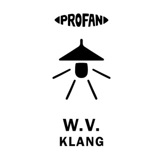 Album artwork for Klang