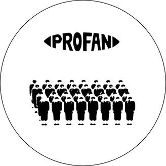 Album artwork for Pentax