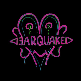 Album artwork for Earquake