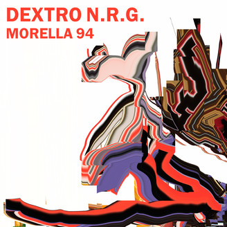 Album artwork for Morella 94