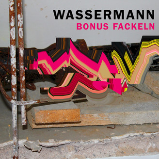 Album artwork for Bonus Fackeln