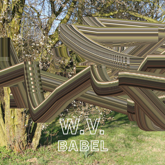 Album artwork for Babel