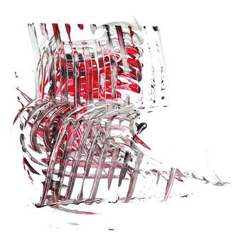 Album artwork for Rückverzauberung 4