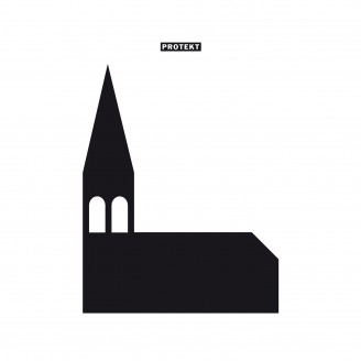 Album artwork for Die Christuskirche