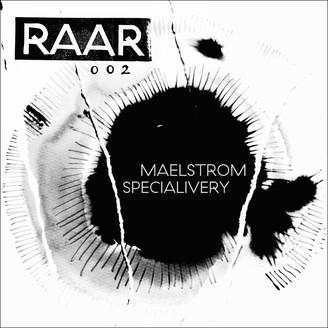 RAAR002