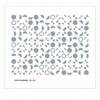 Album artwork for Rhythm Variations