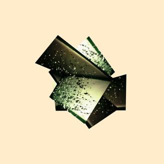 Album artwork for klondike