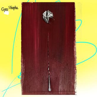 Album artwork for Gym