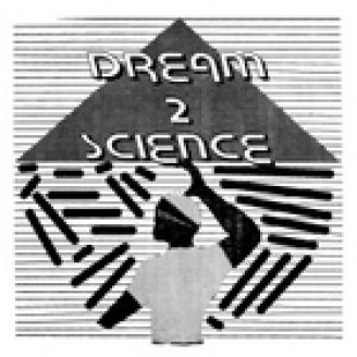 Album artwork for Dream 2 Science