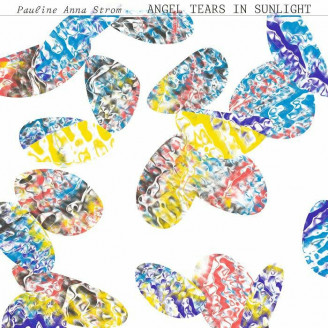 Album artwork for Angel Tears in Sunlight