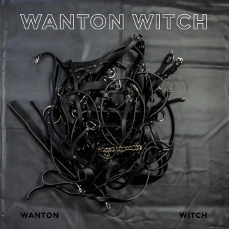 Album artwork for Wanton Witch